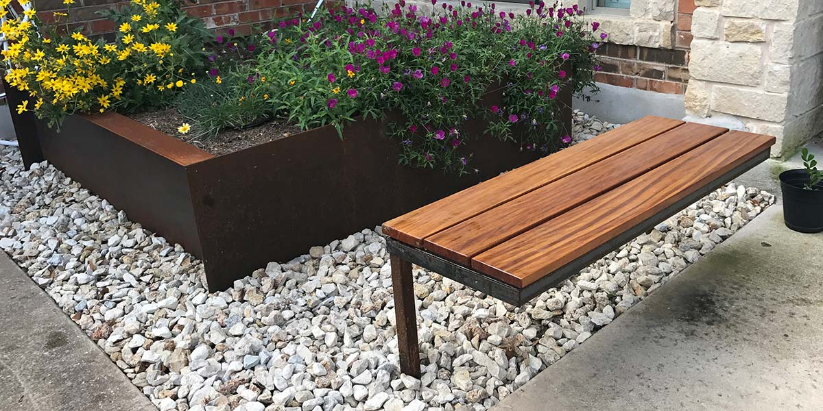 cantilevered-bench-2