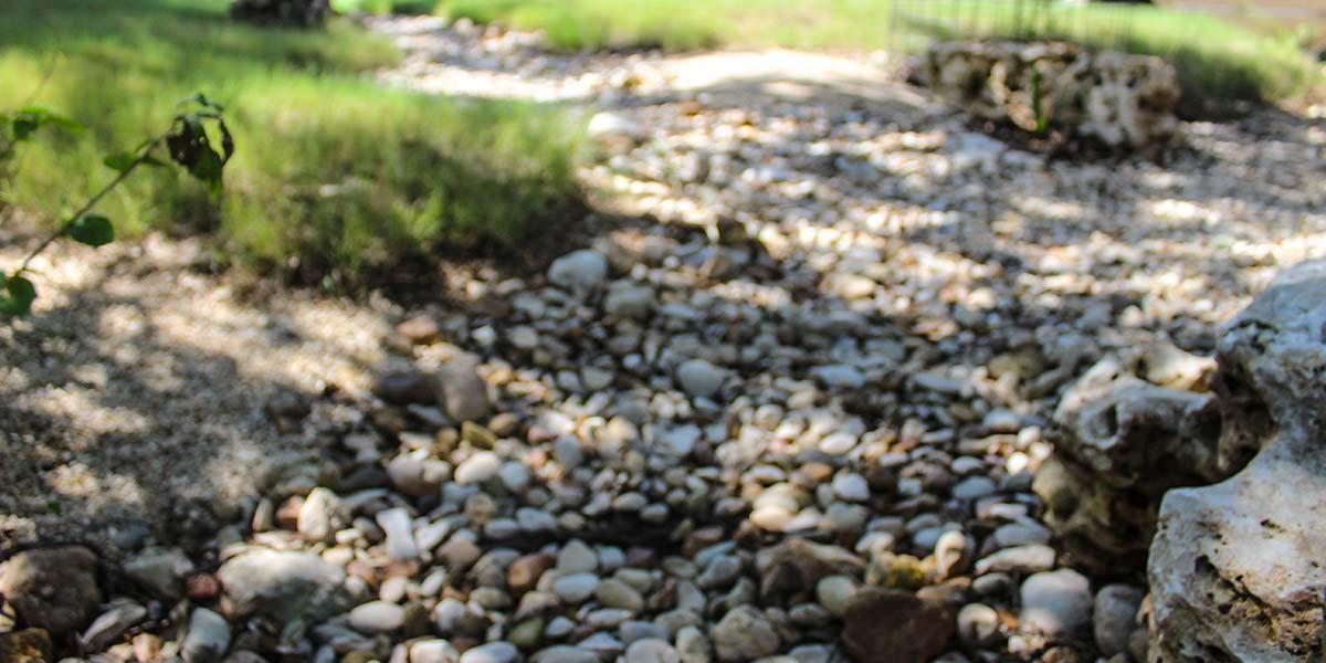 creekside-2