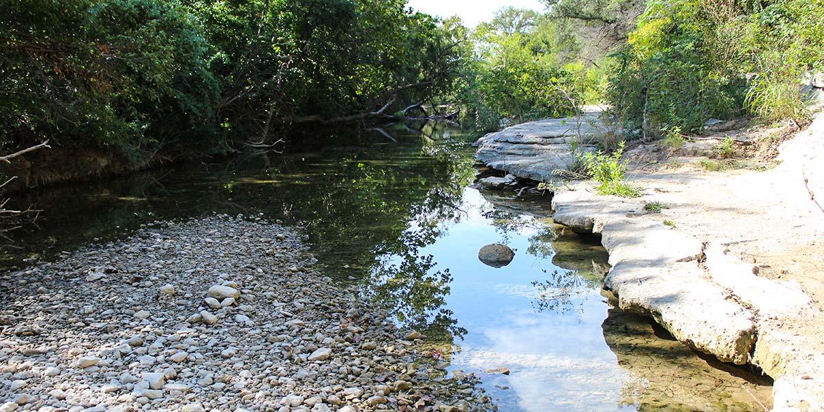 creekside-4