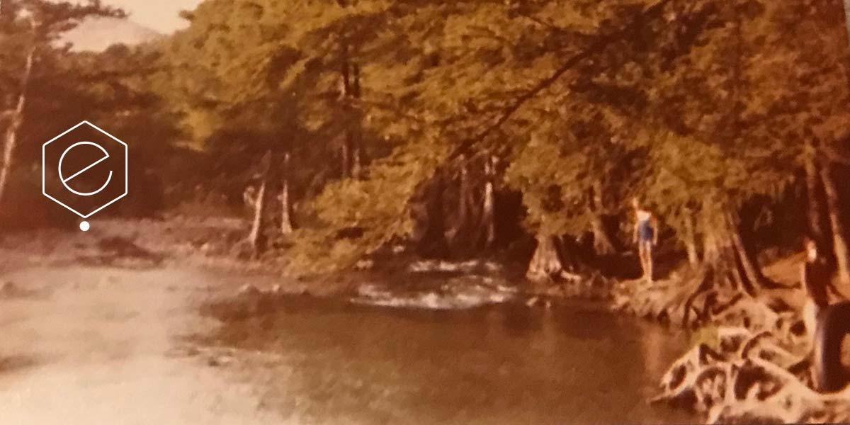 creekside2