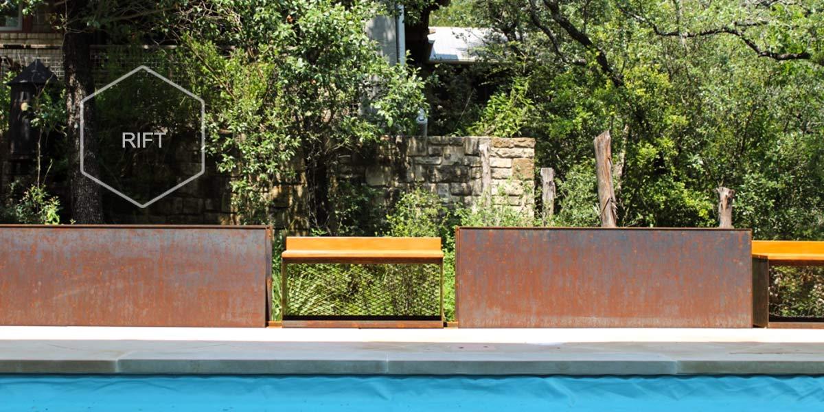 natural-pool18