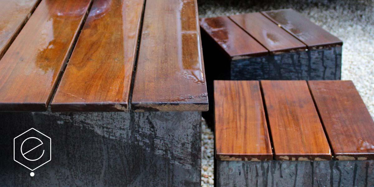 hardwood-1