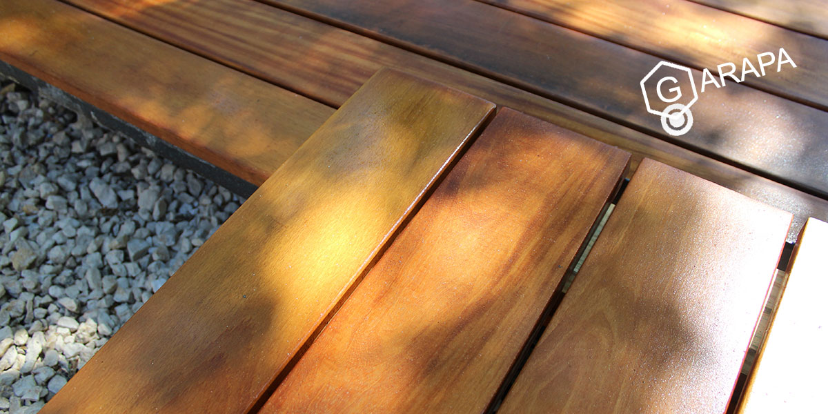 hardwood-9