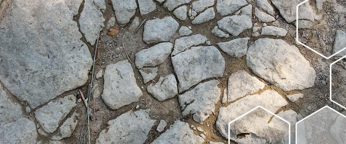 limestone-13
