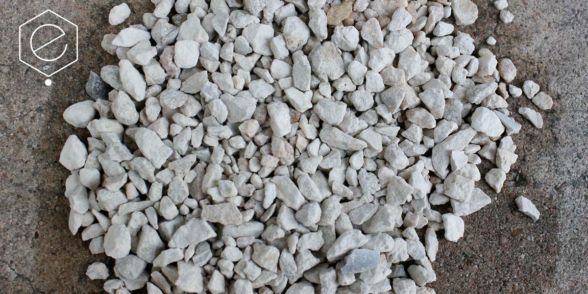 limestone-9