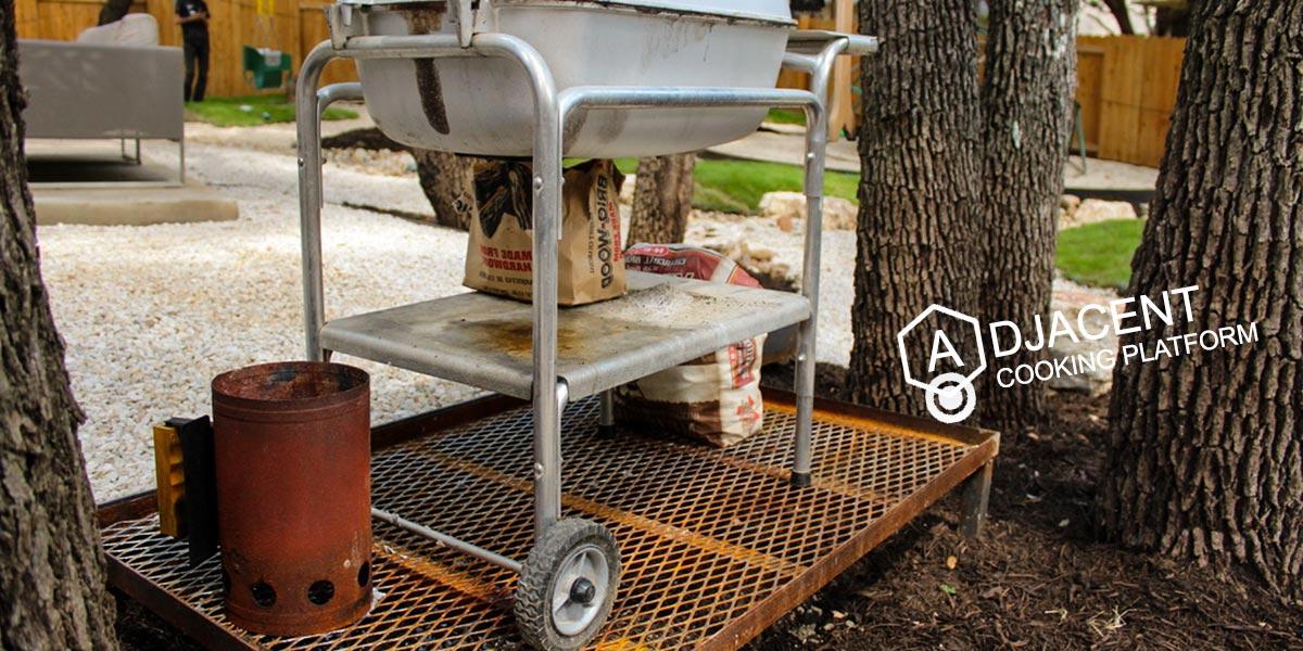 outdoor-culinary-15