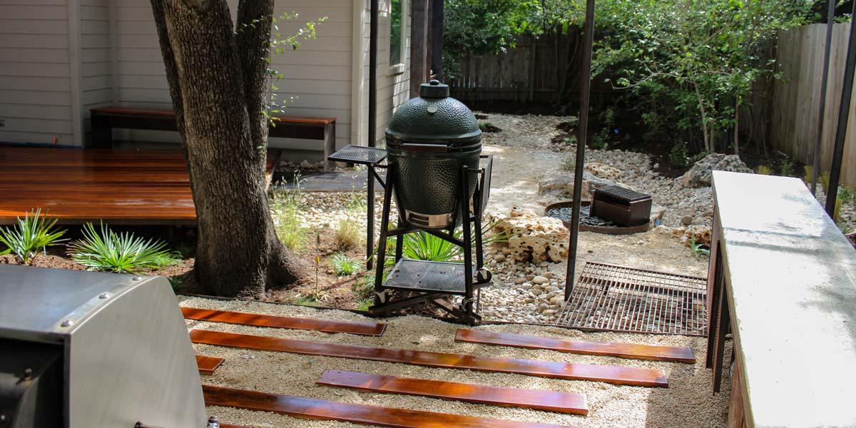 outdoor-culinary-8