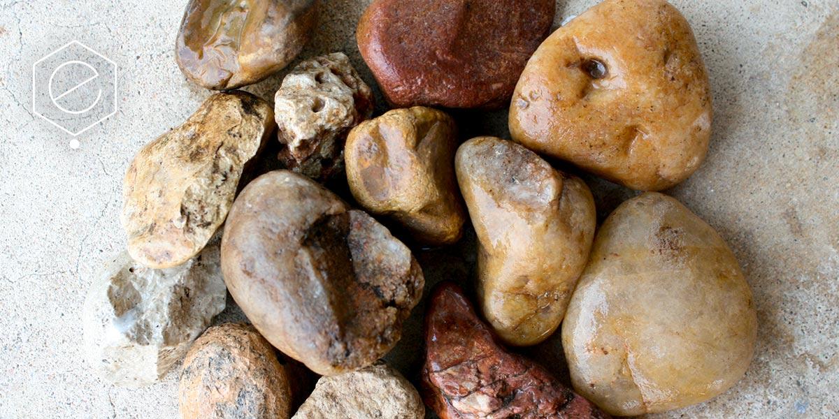 river-stone-1
