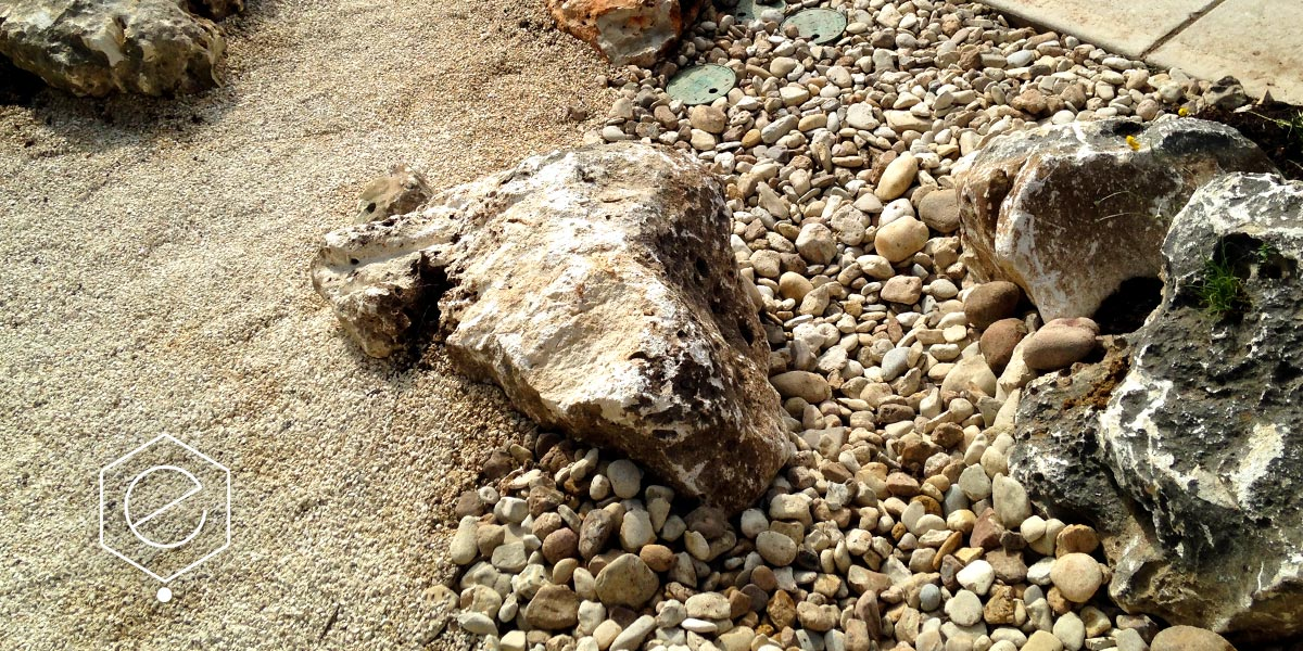 river-stone-3