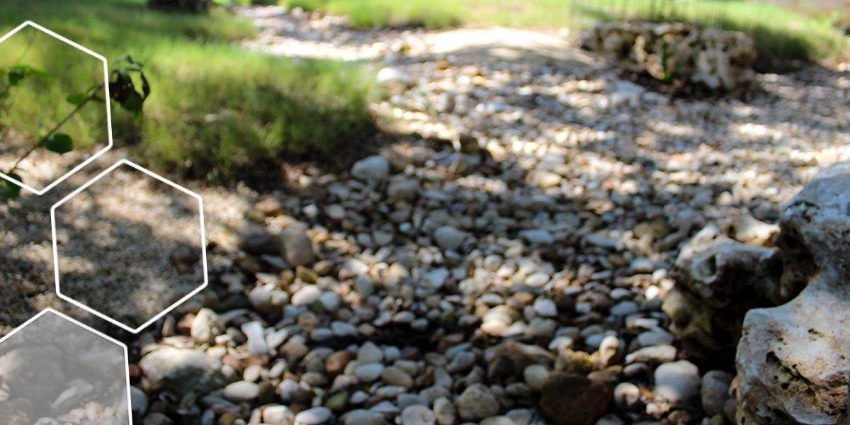 river-stone-4
