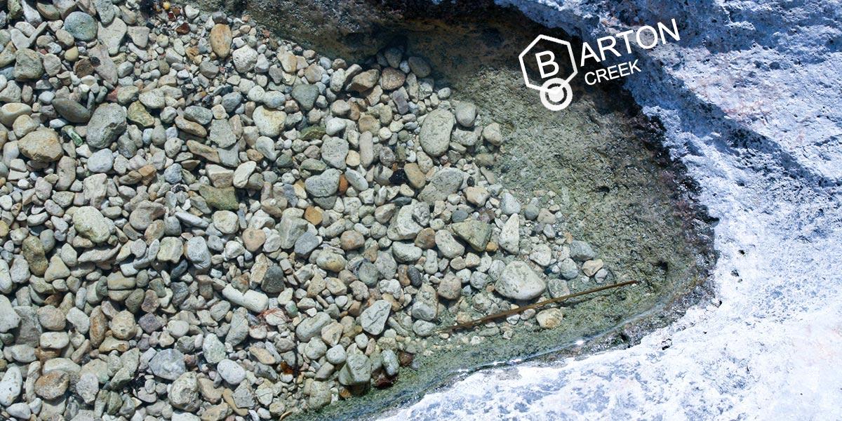 river-stone-8