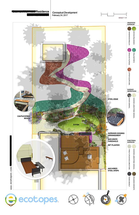 concept-plan-10
