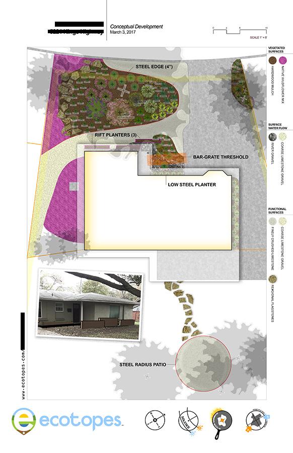 concept-plan-14