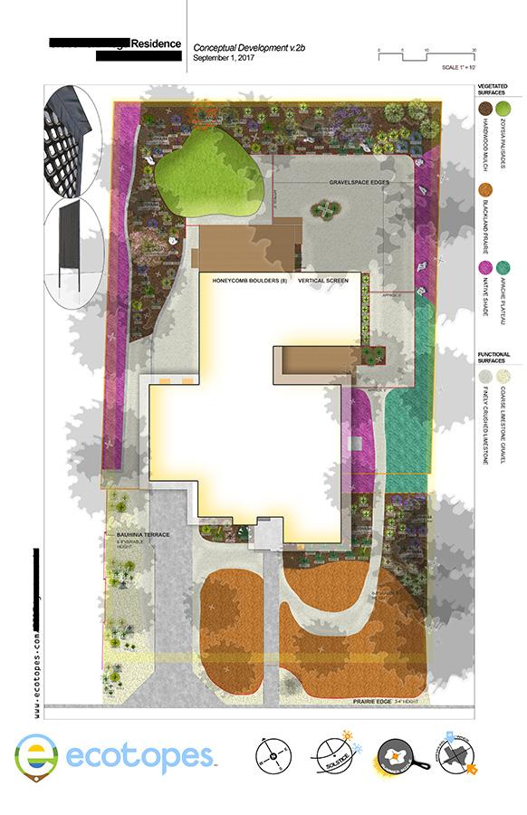concept-plan-15
