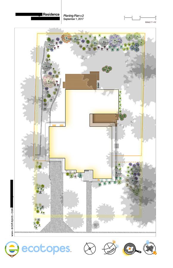 concept-plan-16