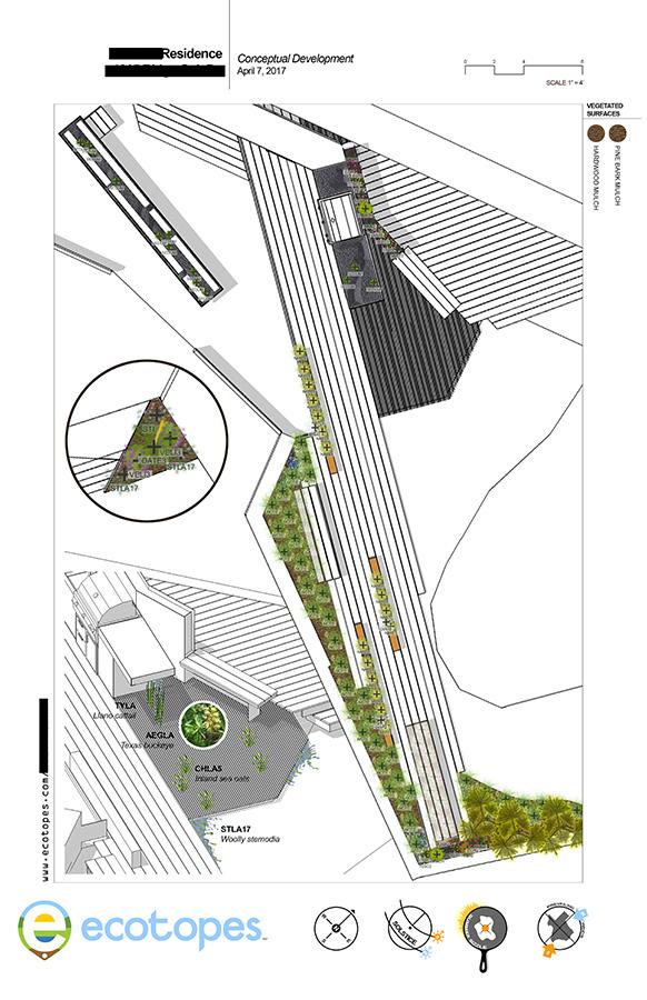 concept-plan-17