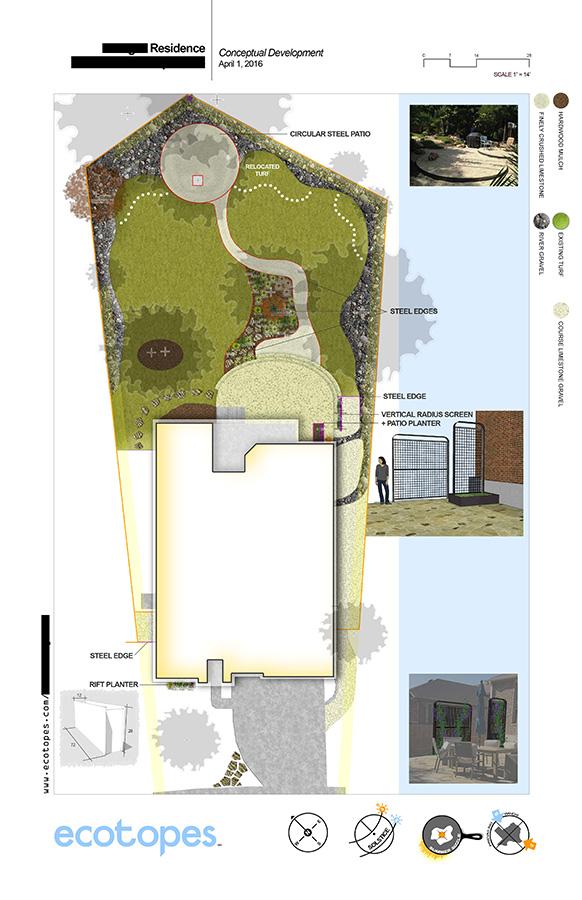 concept-plan-24