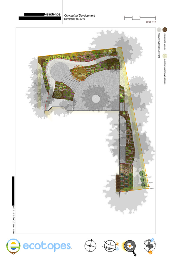 concept-plan-27