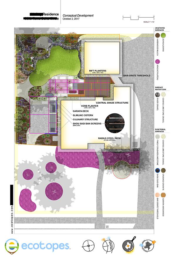 concept-plan-3