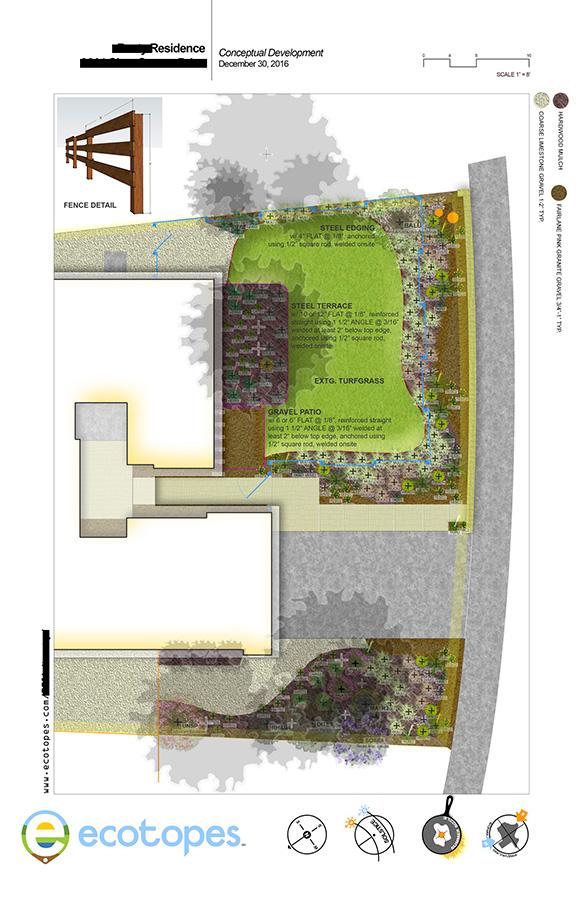concept-plan-4