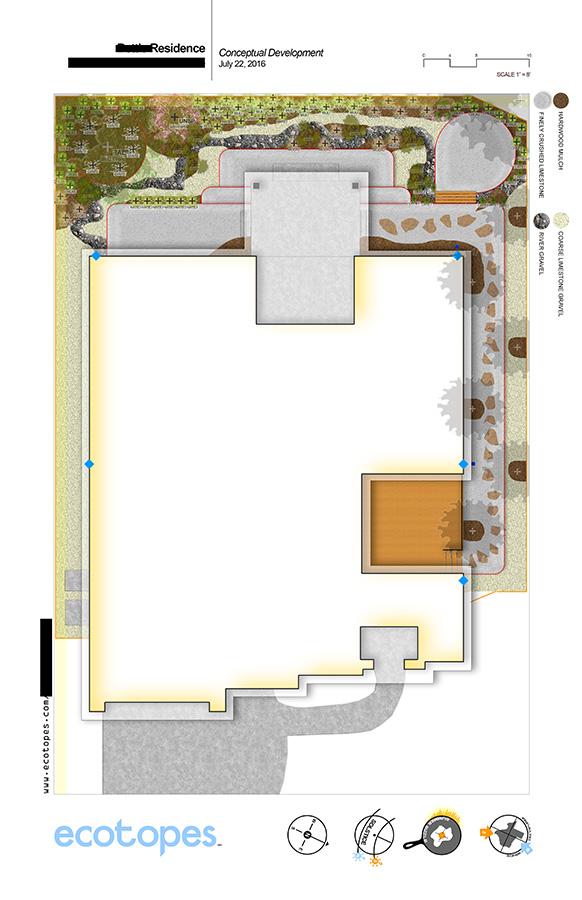 concept-plan-5