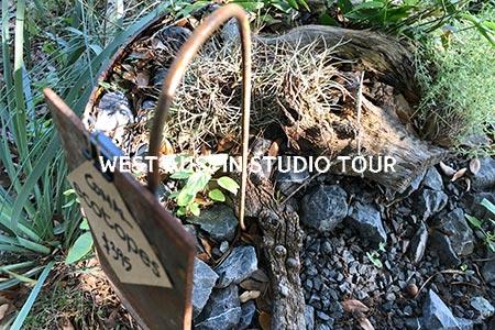 west-10-2019