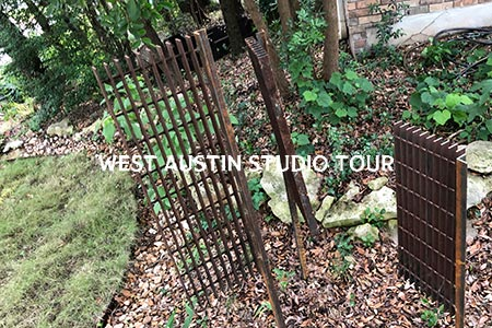 west-5-2019