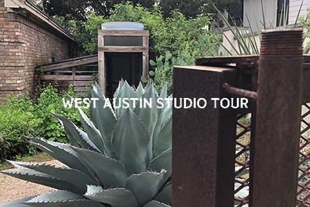 west-7-2019